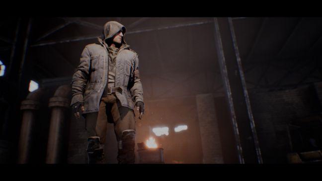 Terminator: Resistance - Screenshots - Bild 11