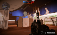 Warface: Titan - Screenshots - Bild 10