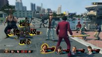 Yakuza: Like A Dragon - Screenshots - Bild 2