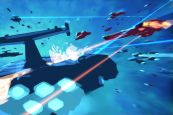 Homeworld 3 - Artworks - Bild 2