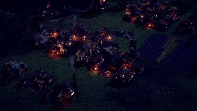 Endzone: A World Apart - Screenshots - Bild 11