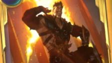 Legends of Runeterra - News