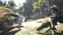 Monster Hunter World: Iceborne - Screenshots - Bild 7