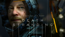 Death Stranding - News