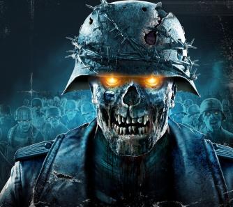 Zombie Army 4: Dead War - Test