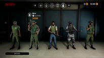 Narcos: Rise of the Cartels - Screenshots - Bild 7