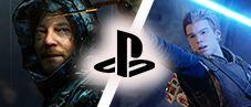 Top 10: Die letzten PS4-Knaller