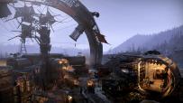 Fallout 76 - Screenshots - Bild 1