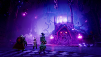 Trine 4: The Nightmare Prince - Screenshots - Bild 3