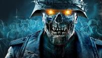 Zombie Army 4: Dead War - News