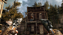 Call of Juarez: Gunslinger - Screenshots - Bild 6