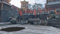 For Honor - Screenshots - Bild 10