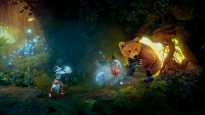 Trine 4: The Nightmare Prince - Screenshots - Bild 2