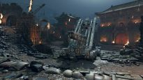 For Honor - Screenshots - Bild 4