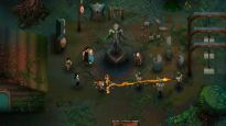 Children of Morta - Screenshots - Bild 10