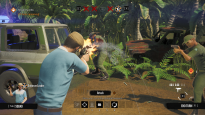 Narcos: Rise of the Cartels - Screenshots - Bild 8