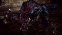 Monster Hunter World: Iceborne - Screenshots - Bild 4