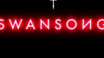 Vampire: The Masquerade - Swansong - News