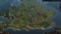 Crusader Kings III - Screenshots - Bild 1