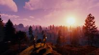 Rust - Screenshots - Bild 5