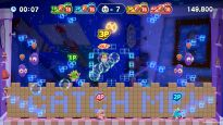 Bubble Bobble 4 - Screenshots - Bild 4