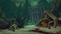 World of WarCraft: Shadowlands - Screenshots - Bild 5