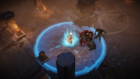 Diablo Immortal - Screenshots - Bild 5