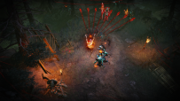 Diablo Immortal - Screenshots - Bild 4