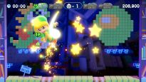 Bubble Bobble 4 - Screenshots - Bild 10