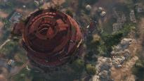 Rust - Screenshots - Bild 4