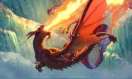 Hearthstone: Erbe der Drachen - Screenshots - Bild 7