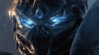 World of WarCraft: Shadowlands - News