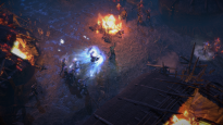 Path of Exile 2 - Screenshots - Bild 8