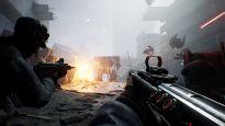 Terminator: Resistance - Screenshots - Bild 15