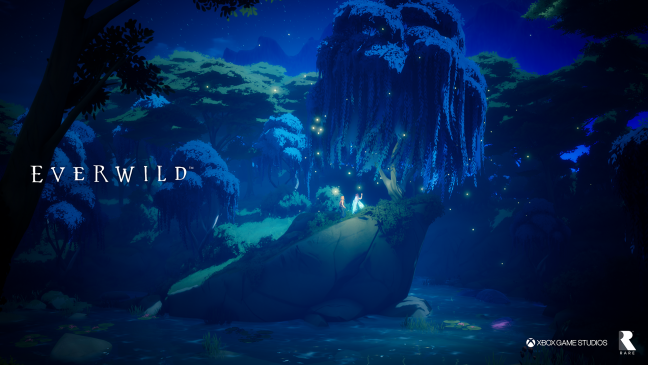 Everwild - Screenshots - Bild 3