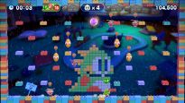 Bubble Bobble 4 - Screenshots - Bild 15