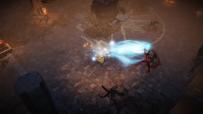 Diablo Immortal - Screenshots - Bild 9
