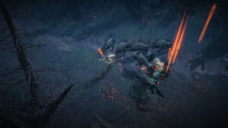 Diablo Immortal - Screenshots - Bild 15