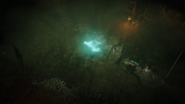Diablo Immortal - Screenshots - Bild 11