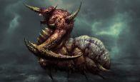 Diablo IV - Artworks - Bild 6