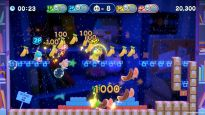 Bubble Bobble 4 - Screenshots - Bild 3