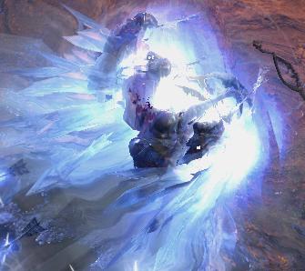 Path of Exile 2 - Screenshots