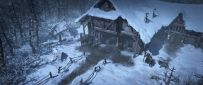 Diablo IV - Screenshots - Bild 3