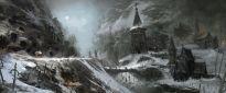 Diablo IV - Artworks - Bild 7