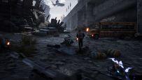 Terminator: Resistance - Screenshots - Bild 10