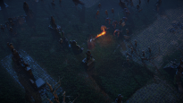 Path of Exile 2 - Screenshots - Bild 10
