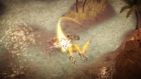 Diablo Immortal - Screenshots - Bild 1