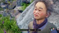 Shenmue 3 - Screenshots - Bild 13