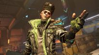 Borderlands 3: Moxxi's Heist of the Handsome Jackpot - Screenshots - Bild 6