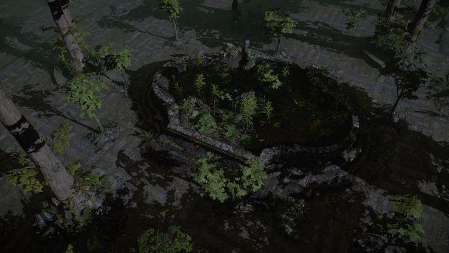 Path of Exile 2 - Screenshots - Bild 2